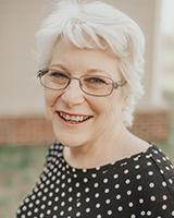 Bonnie R Murphy