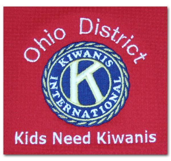 Ohio Kiwanis
