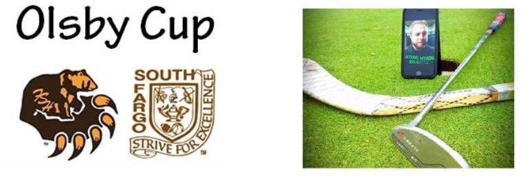 2021 Olsby Cup, Register Here