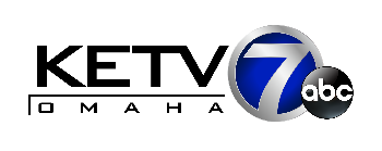 KETV 7 Logo