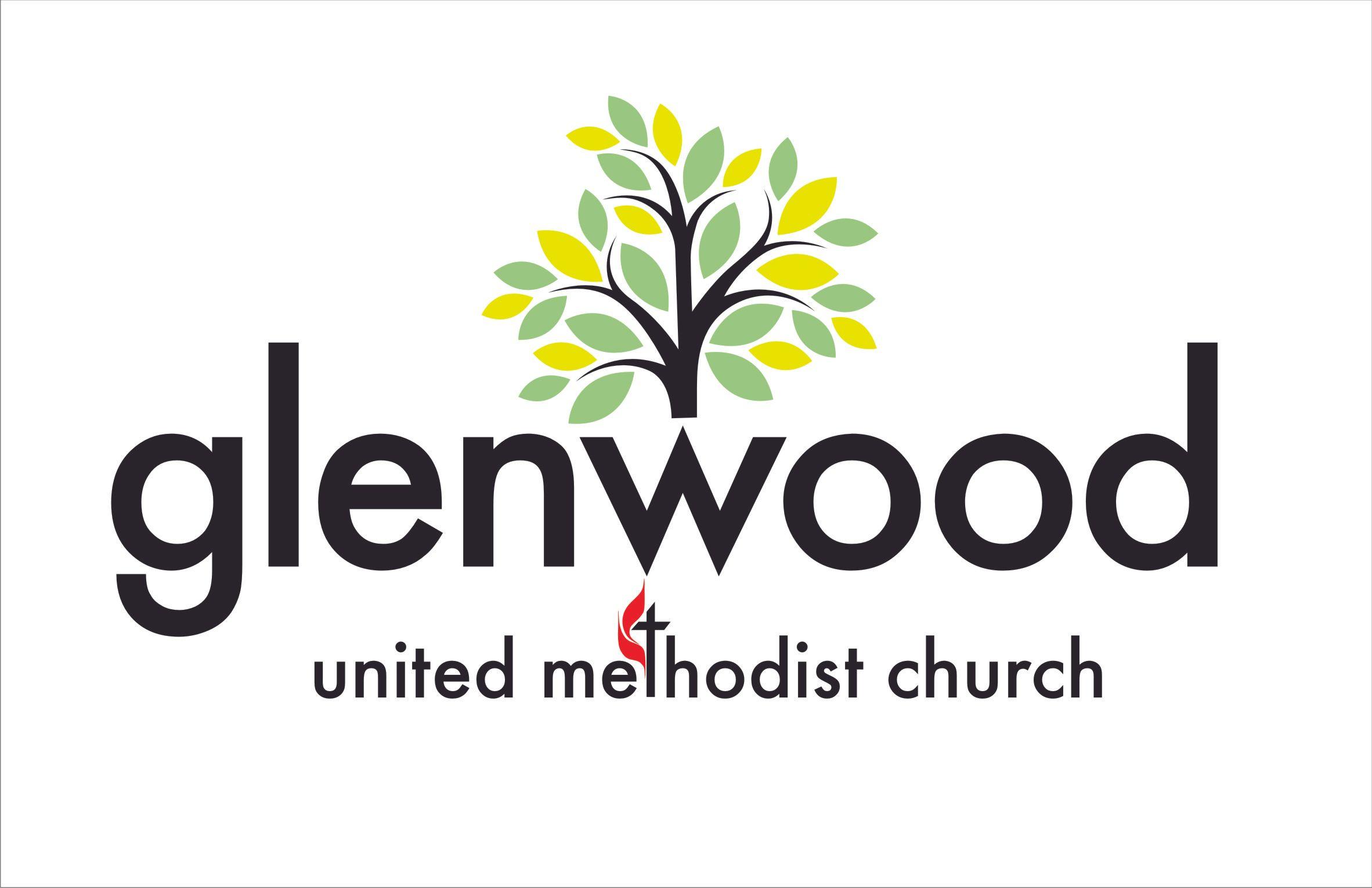 Glenwood UMC