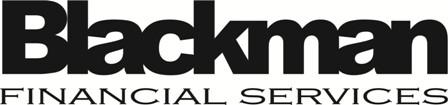 Blackman Financial Services