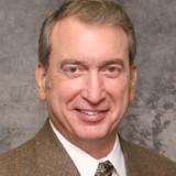 Larry Loomis