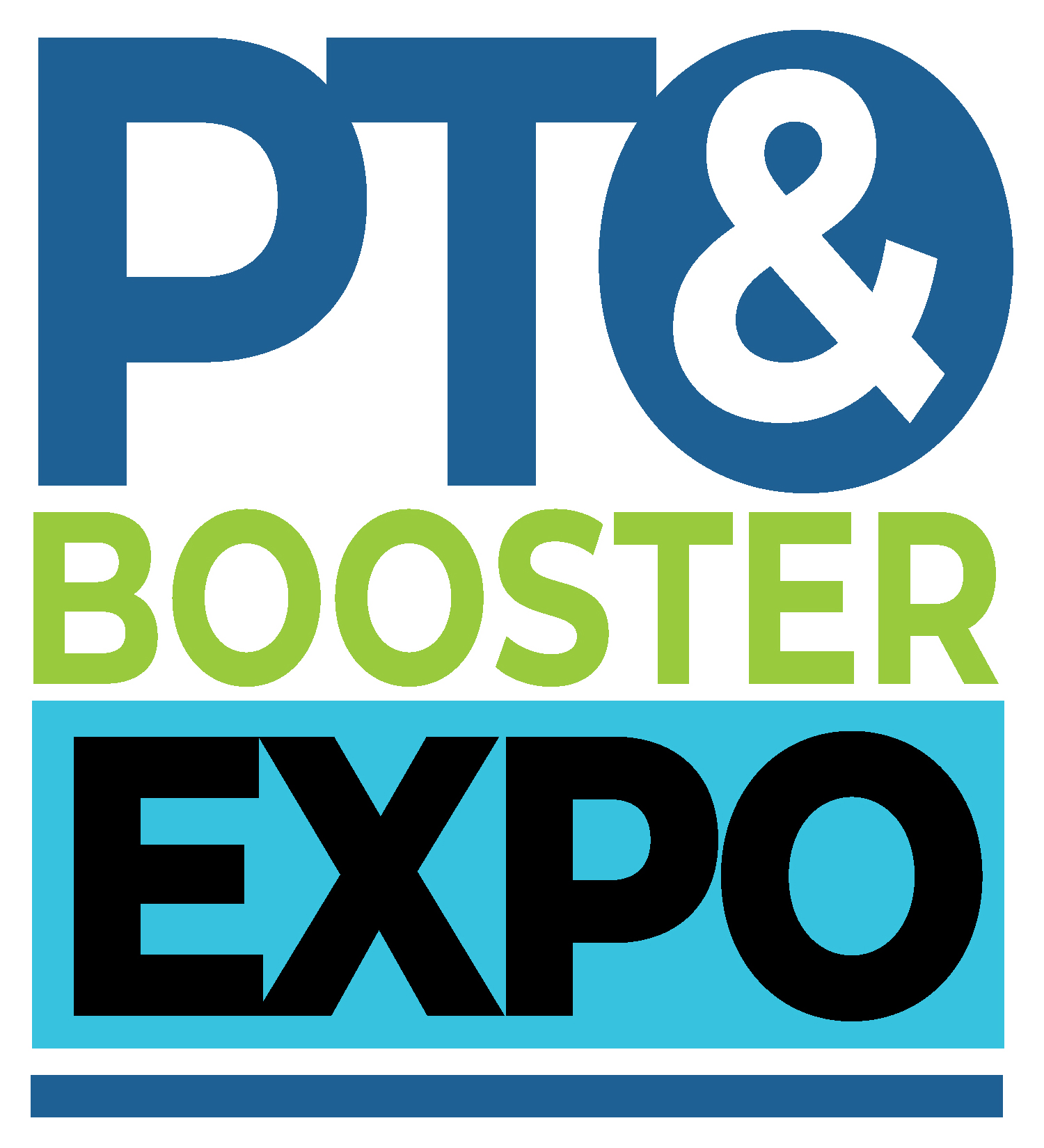 Winter PTO & Booster Expo - Registration