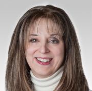 Marla A. Mendelson, MD
