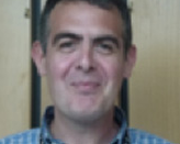 Kurt De Vos, Ph.D.