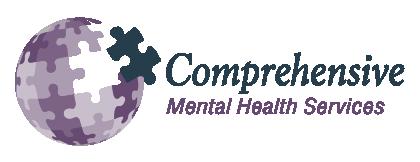 Comprehensive Mental Health Srevices
