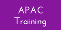 Adoption Related Trainings