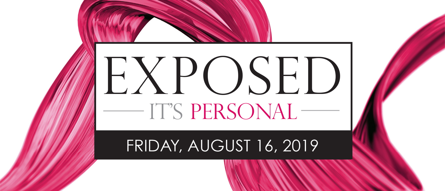 EXPOSED: It's Personal Annual Benefit