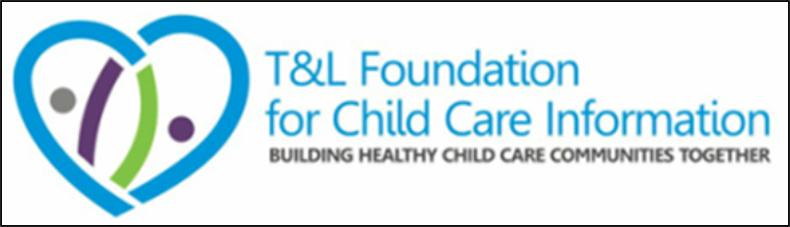 T&L Foundation