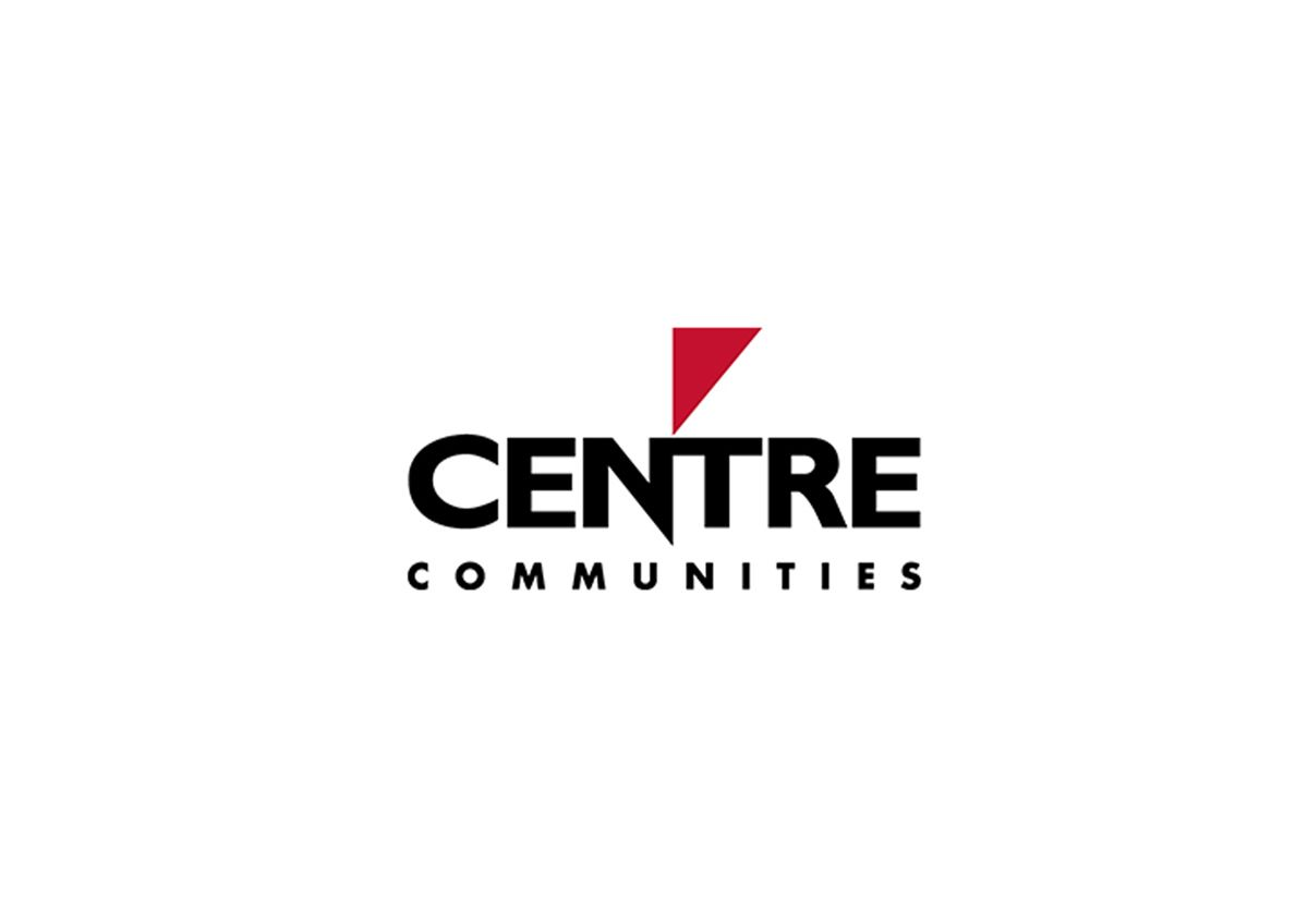 Centre Communities