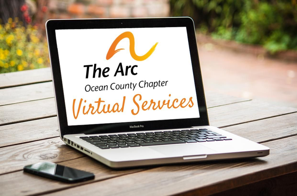 NEW Virtual Services