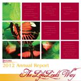 2012 - The LifeLinks Way