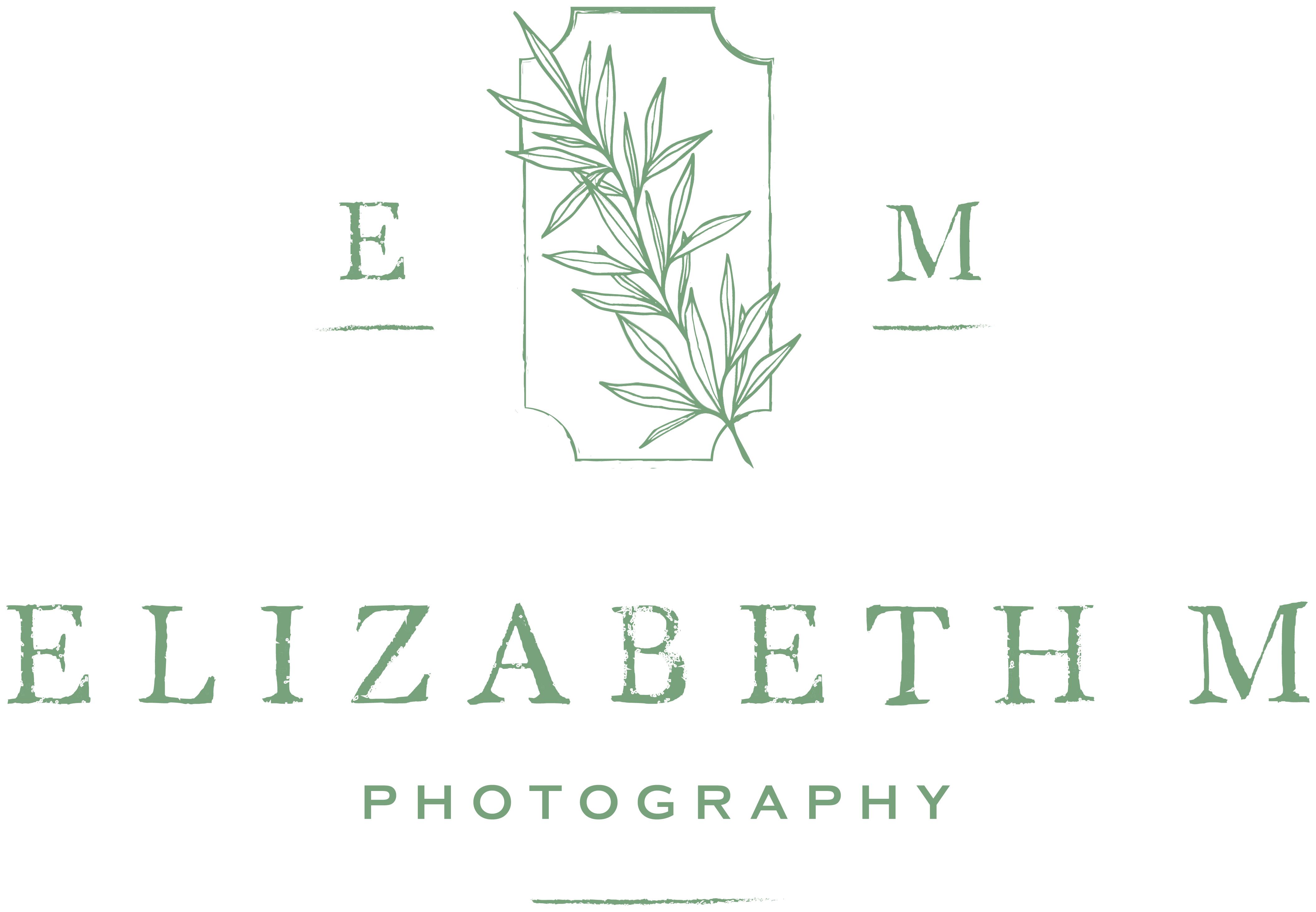 Elizabeth M Photography