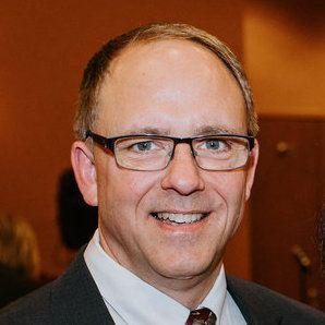 Patrick Hotovy, MD