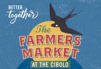 Farmer's Market at the Herff Farm