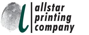 allstar printing company