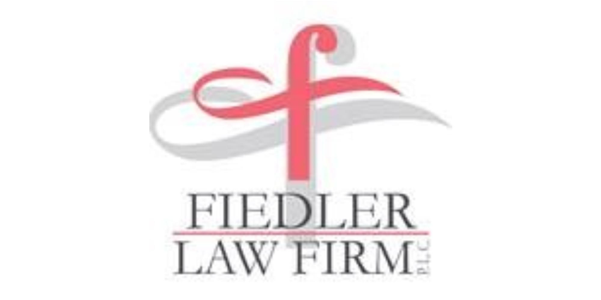 Fiedler Law Firm
