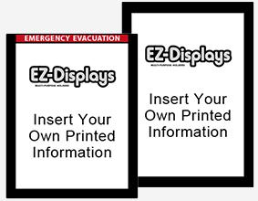 EZ-Displays