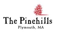 Pinehills