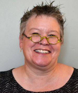 Birgit Olsen Kelly