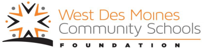 West Des Moines Community Schools Foundation