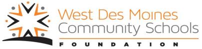 West Des Moines Community Schools Foundation