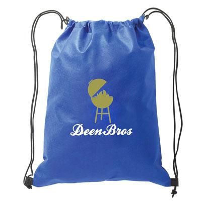 Promotional bags, custom logo bags, toronto promotional bag printing