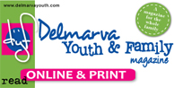 Delmarva Youth
