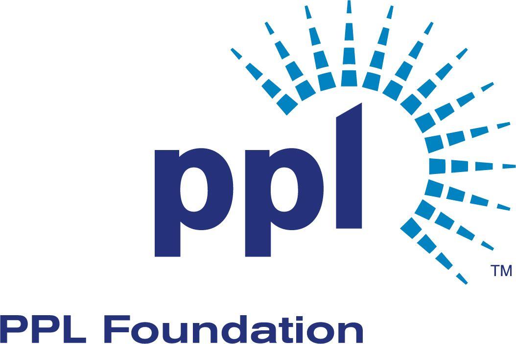 NeighborWorks NEPA Receives Grant from PPL Foundation for Light the Town Program