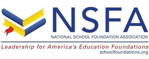国家学校基金会协会