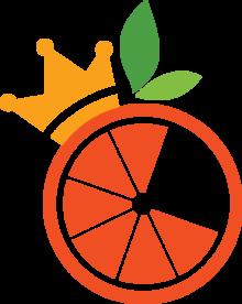 2018 Junior Orange Bowl Gala – 3/10/18
