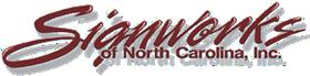 SignWorks of NC, Inc.