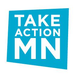 Take Action MN