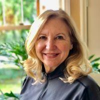 Sharon Schell