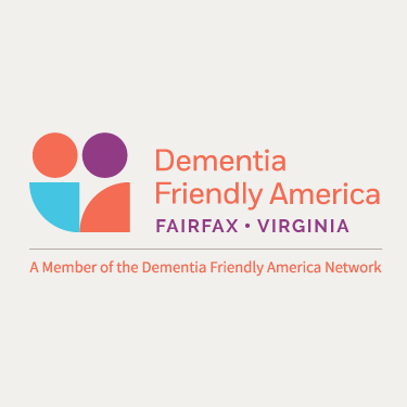 "Fairfax Receives Official ""Dementia Friendly Community"" Designation"