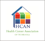 Health Center Association