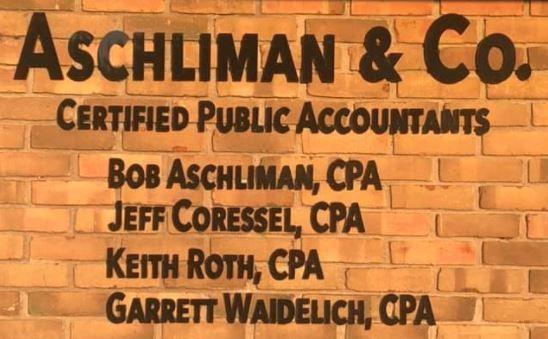 Aschliman & Co.
