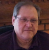 John Staehle