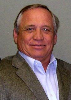 Danny Lemoine