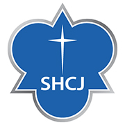 Society of the Holy Child Jesus