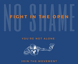 Fight in the Open