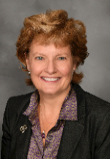 Susan Hume