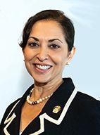 Diana L. Martinez