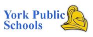 York Public Schools