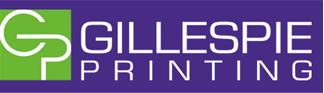 Gillespie Printing Inc.