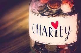 7 Reasons Why Donors Give (and 1 Reason They Don't)