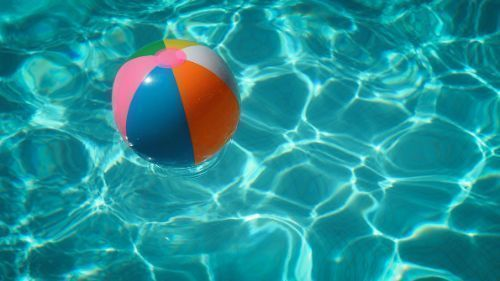 Summer Marketing Ideas to Boost Business