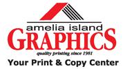 Amelia Island Graphics