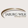 Jaburg Family Foundation